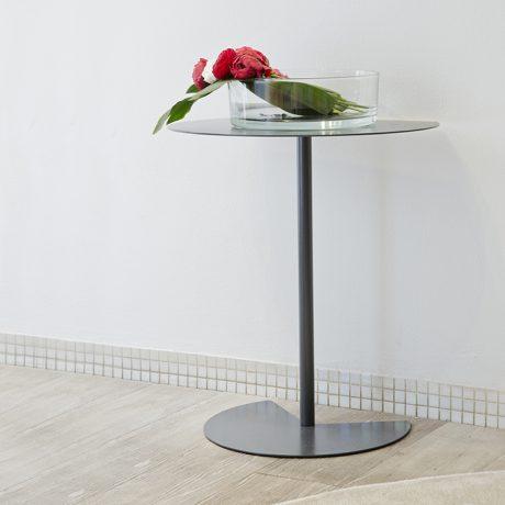 tavolini da salotto, bistrot e bar